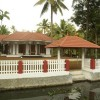 coconut-creek-cottage-backwaters-kumarakom