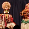 kathakali-cochin-cultural-center