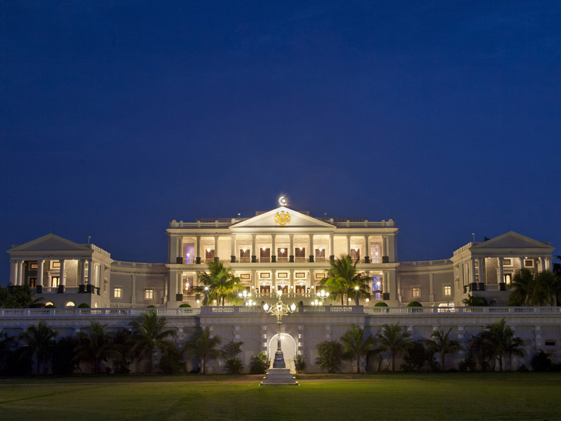 falaknuma-palace-hyderabad