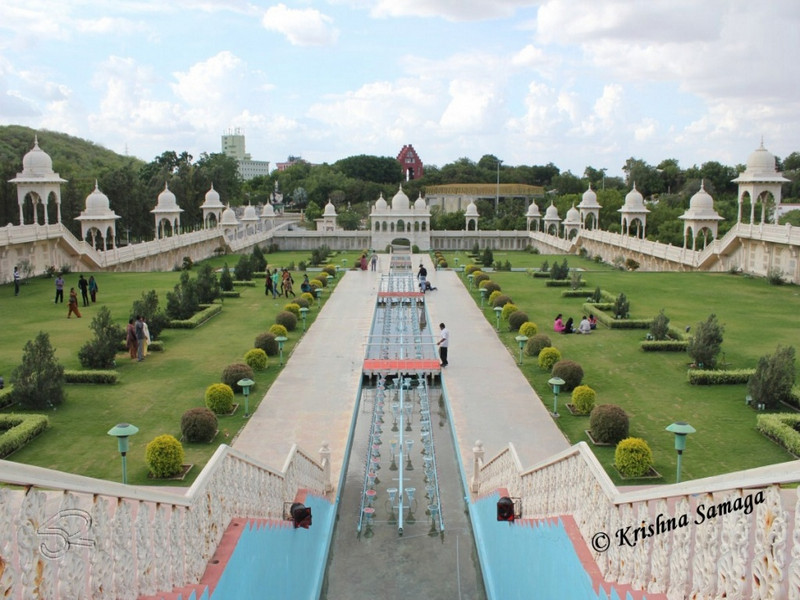 ramoji-film-city-hyderabad
